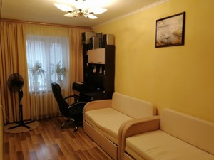 Квартира Іскрівська, 2, Київ, A-111864 - Фото 4