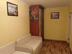 Квартира Іскрівська, 2, Київ, A-111864 - Фото 5