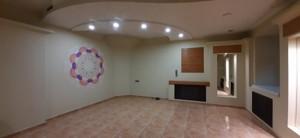 Нежилое помещение, Левандовская (Анищенко), Киев, Z-607750 - Фото3