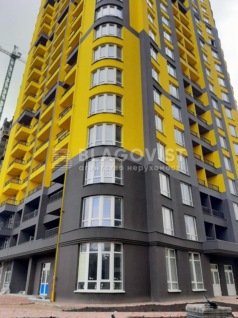 Квартира F-44310, Радченка П., 27-29 корпус 3, Київ - Фото 5
