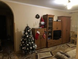 Квартира Первомайского Леонида, 11, Киев, R-36935 - Фото3