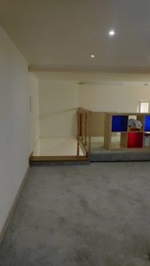 Квартира Z-719444, Музейный пер., 8, Киев - Фото 8