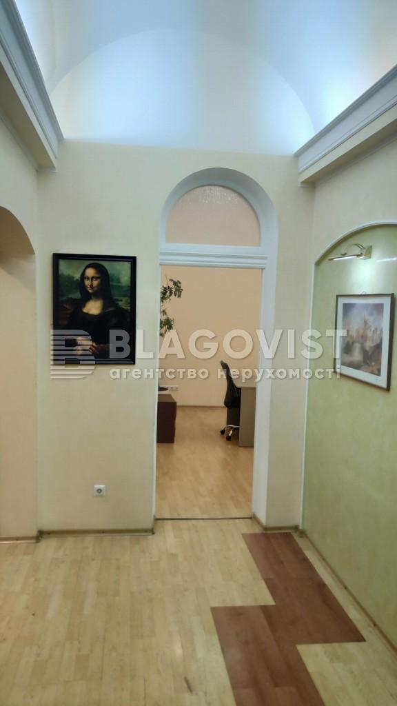 Квартира Z-719444, Музейный пер., 8, Киев - Фото 10