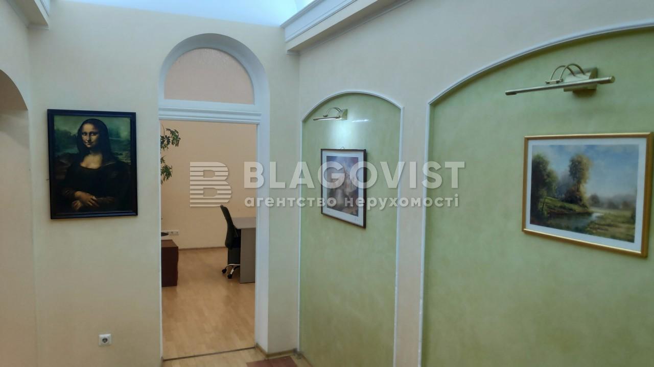 Квартира Z-719444, Музейный пер., 8, Киев - Фото 16