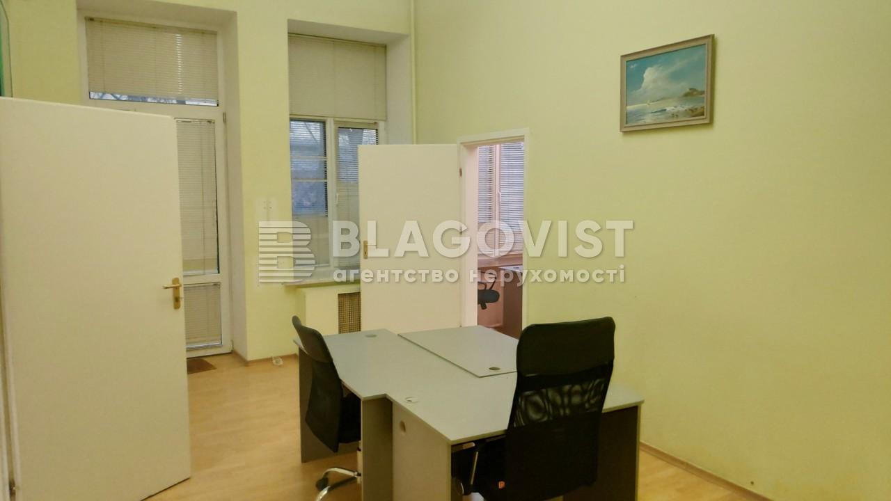 Квартира Z-719444, Музейный пер., 8, Киев - Фото 4