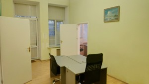 Apartment Muzeinyi lane, 8, Kyiv, Z-719444 - Photo3