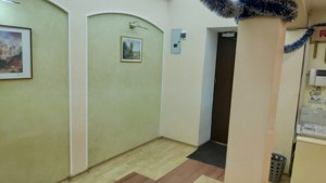 Квартира Z-719444, Музейный пер., 8, Киев - Фото 17