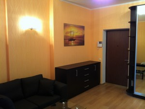 Квартира Соломенская, 15а, Киев, Z-1009096 - Фото2