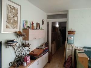 Квартира Харьковское шоссе, 8, Киев, Z-736645 - Фото 6