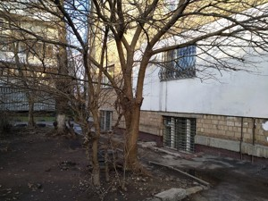 Квартира Харьковское шоссе, 8, Киев, Z-736645 - Фото 12