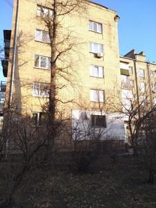 Квартира Харьковское шоссе, 8, Киев, Z-736645 - Фото 16