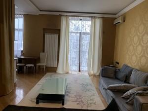 Квартира Шелковичная, 13/2, Киев, Z-1708037 - Фото3