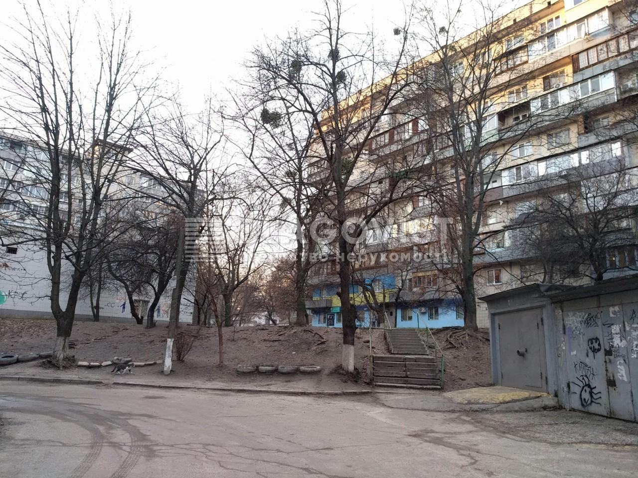 Квартира Z-733350, Васильківська, 2а, Київ - Фото 14