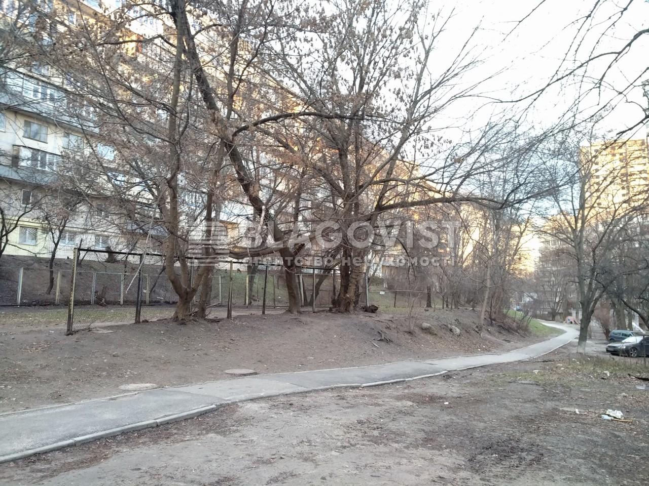 Квартира Z-733350, Васильківська, 2а, Київ - Фото 15