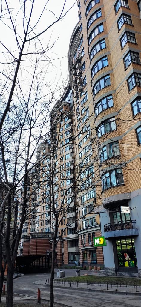 Квартира M-36416, Старонаводницька, 13, Київ - Фото 6