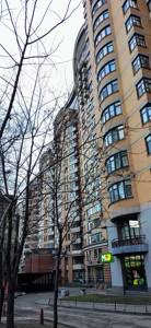 Квартира Старонаводницкая, 13, Киев, M-38283 - Фото 10