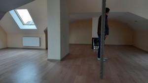 Будинок Юрівка (Києво-Святошинський), R-36887 - Фото 8
