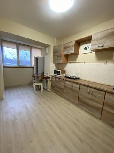 Квартира, H-47839, 154