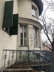 Будинок Редутна, Київ, Z-1671638 - Фото 23