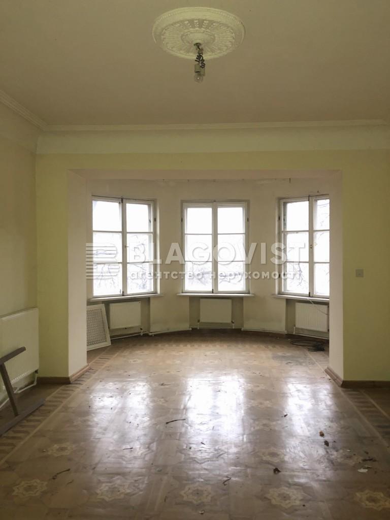 Дом Z-1671638, Редутная, Киев - Фото 7