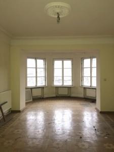Дом Редутная, Киев, Z-1671638 - Фото3