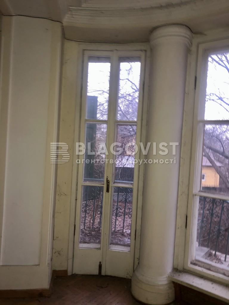 Дом Z-1671638, Редутная, Киев - Фото 8