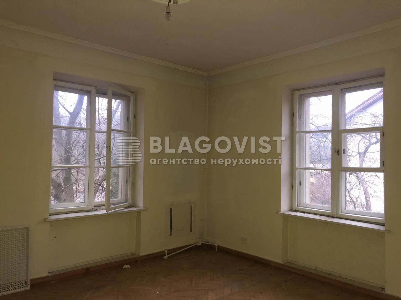 Дом Z-1671638, Редутная, Киев - Фото 9
