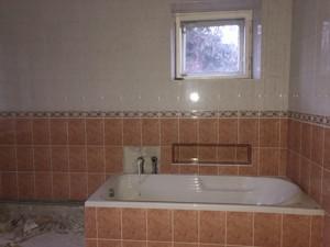 Будинок Редутна, Київ, Z-1671638 - Фото 12