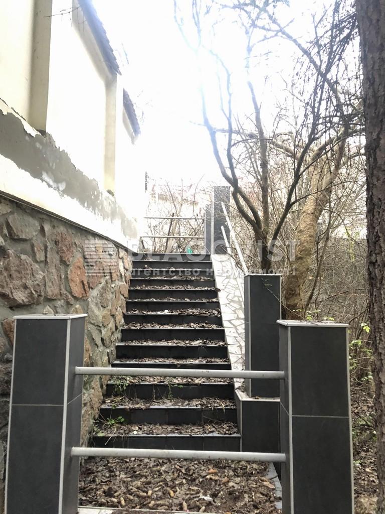 Дом Z-1671638, Редутная, Киев - Фото 19