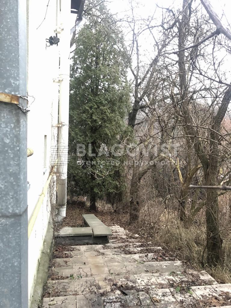 Дом Z-1671638, Редутная, Киев - Фото 20