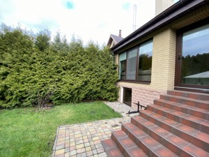 Дом Вишенки, R-37000 - Фото 1