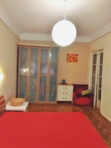 Квартира R-37004, Гуцала Евгения пер. (Кутузова пер.), 3, Киев - Фото 14
