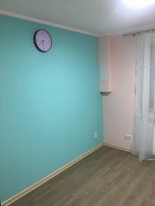 Нежилое помещение, Бойчука Михаила (Киквидзе), Киев, Z-387330 - Фото 8