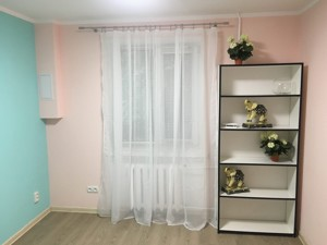 Нежилое помещение, Бойчука Михаила (Киквидзе), Киев, Z-387330 - Фото 9