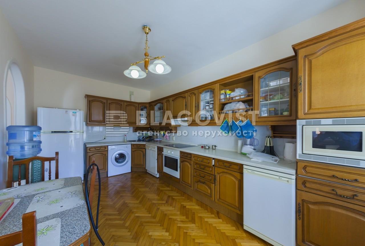 Квартира E-40495, Тургеневская, 52-58, Киев - Фото 7