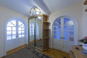 Квартира Тургеневская, 52-58, Киев, E-40495 - Фото 20