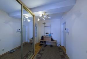 Квартира Тургеневская, 52-58, Киев, E-40495 - Фото 22