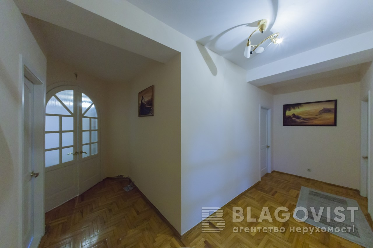 Квартира E-40495, Тургеневская, 52-58, Киев - Фото 19