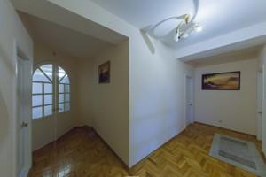 Квартира Тургеневская, 52-58, Киев, E-40495 - Фото 19