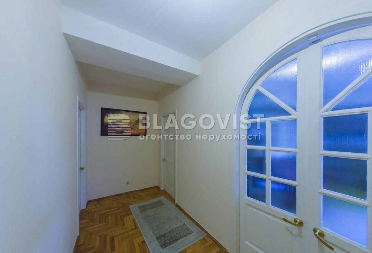 Квартира E-40495, Тургеневская, 52-58, Киев - Фото 21