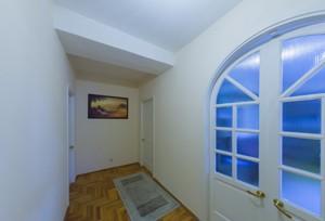 Квартира Тургеневская, 52-58, Киев, E-40495 - Фото 21