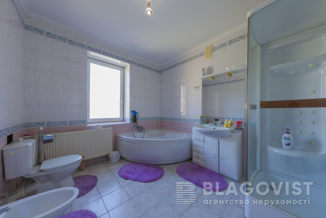Квартира E-40495, Тургеневская, 52-58, Киев - Фото 14