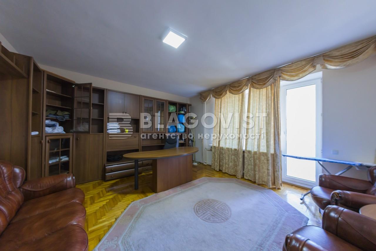 Квартира E-40495, Тургеневская, 52-58, Киев - Фото 8