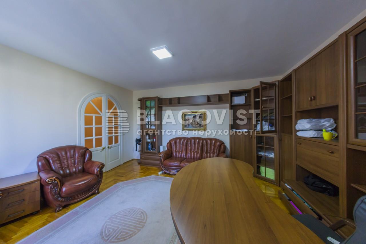Квартира E-40495, Тургеневская, 52-58, Киев - Фото 9
