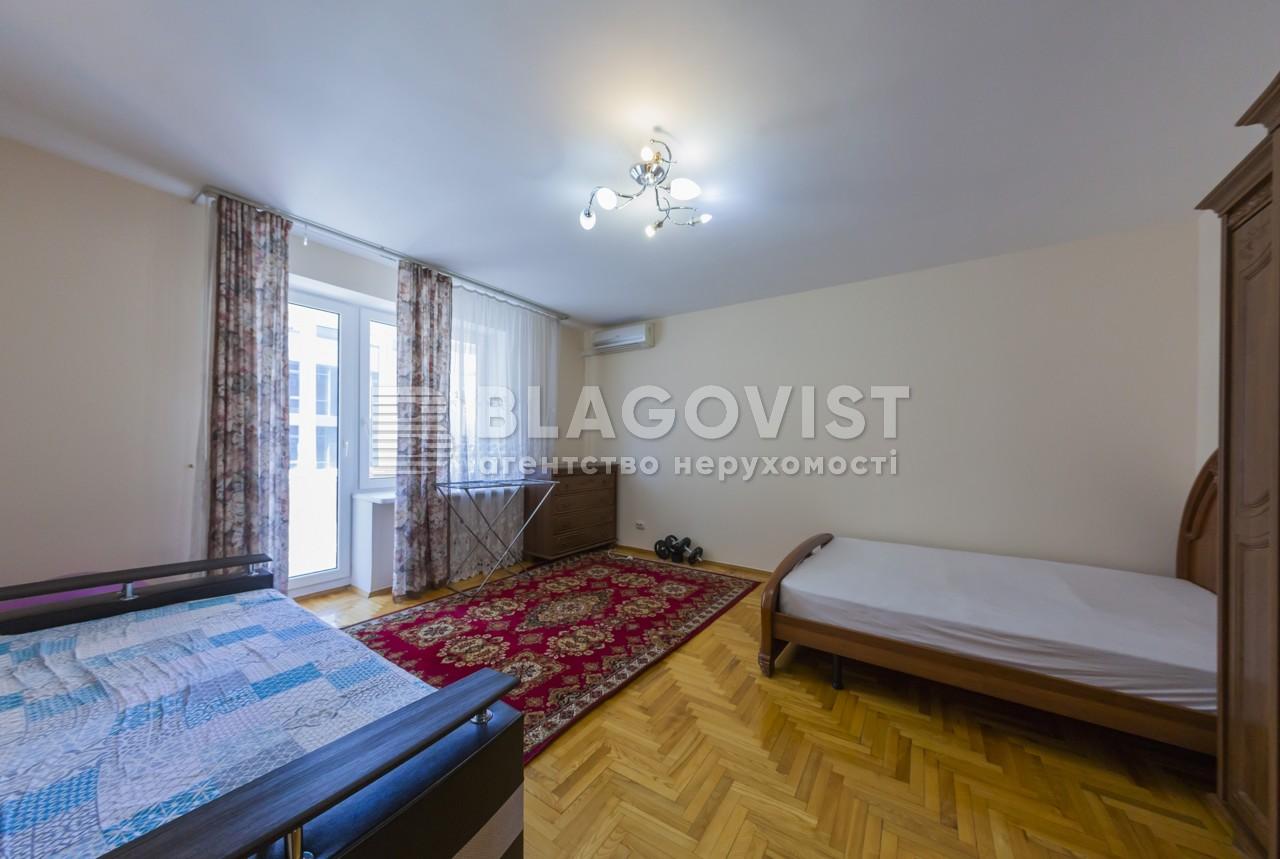 Квартира E-40495, Тургеневская, 52-58, Киев - Фото 12