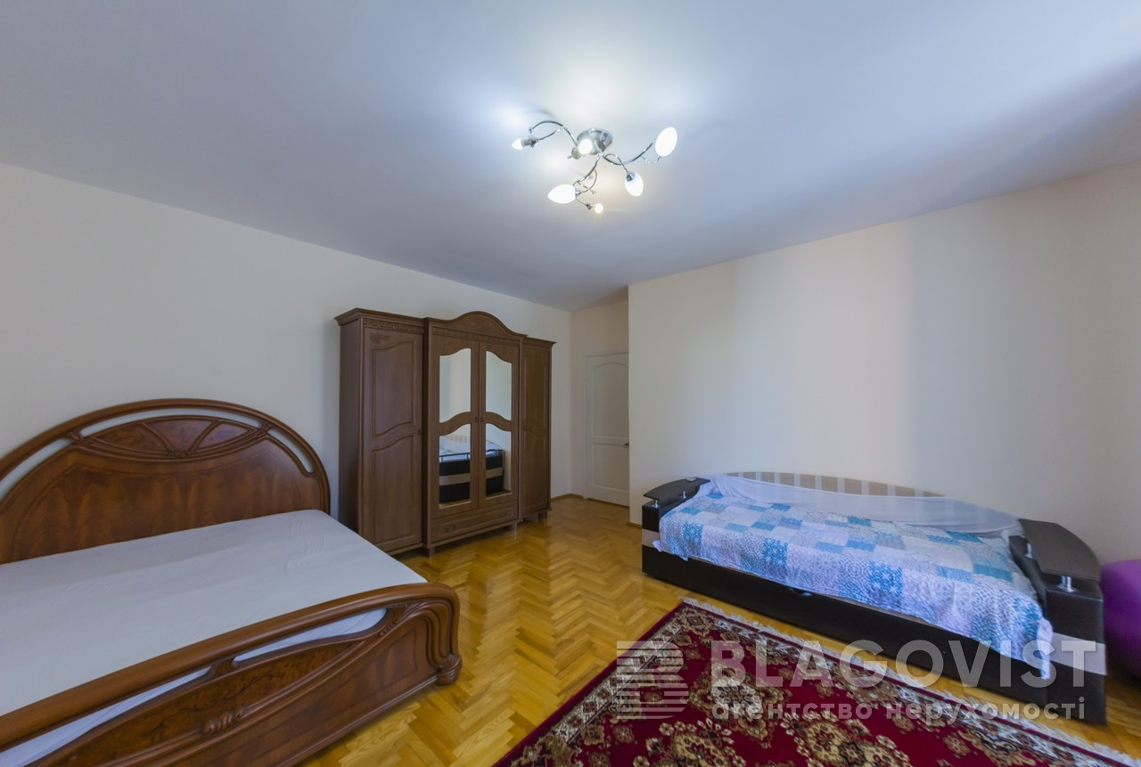 Квартира E-40495, Тургеневская, 52-58, Киев - Фото 13