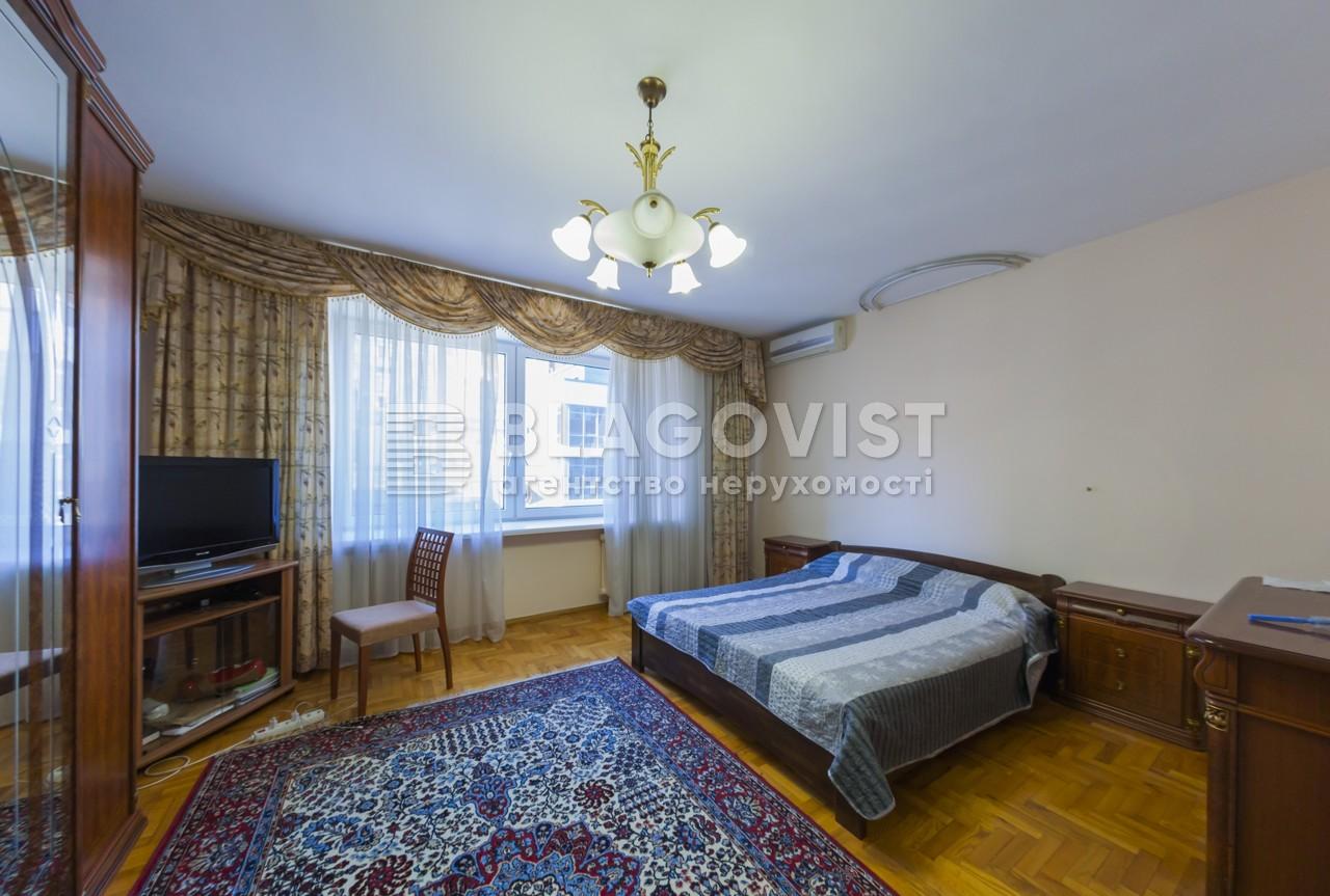 Квартира E-40495, Тургеневская, 52-58, Киев - Фото 10
