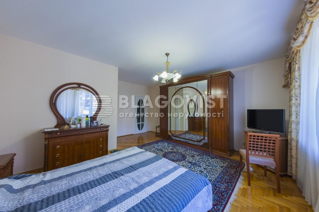 Квартира E-40495, Тургеневская, 52-58, Киев - Фото 11