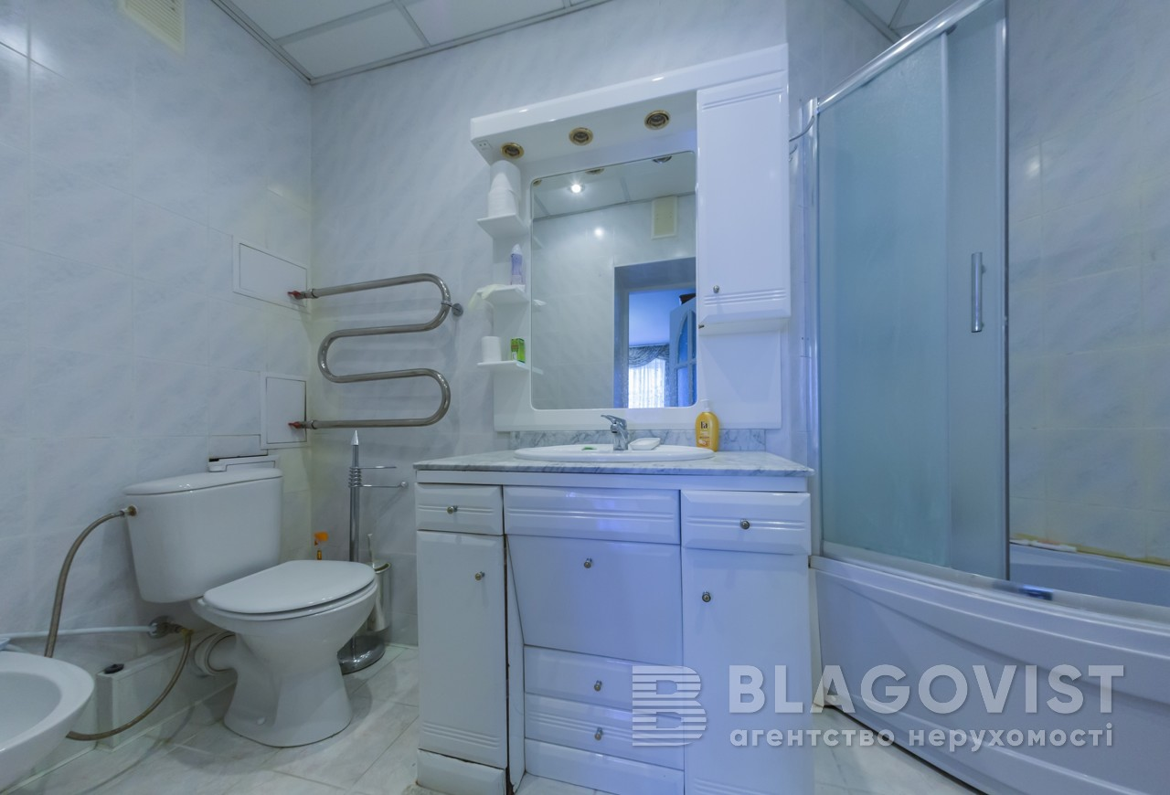 Квартира E-40495, Тургеневская, 52-58, Киев - Фото 16