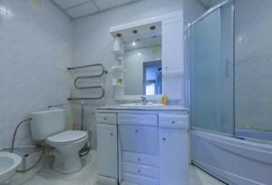 Квартира Тургеневская, 52-58, Киев, E-40495 - Фото 16
